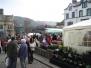 Conwy Seed Fair