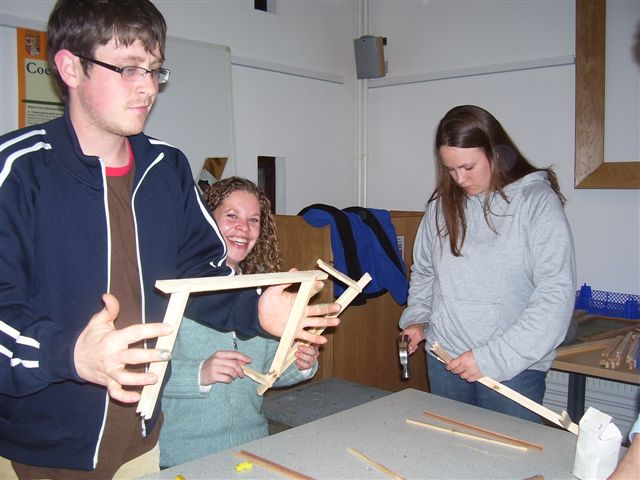 frame_making_2
