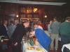 cbka_honey_show_3_2005