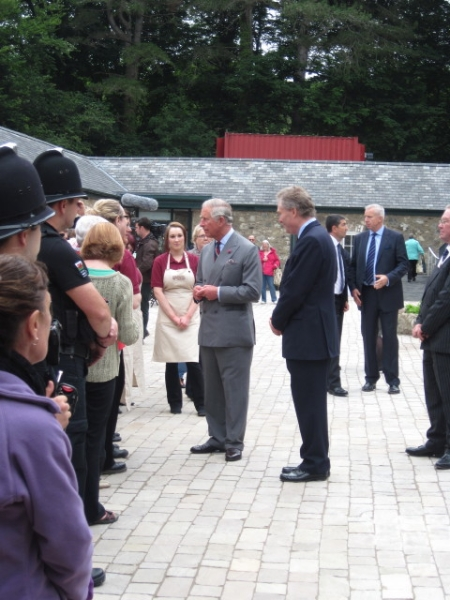 prince-of-wales-at-bodnant-welsh-food