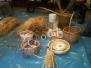 Skep Making