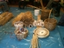 Skep Making